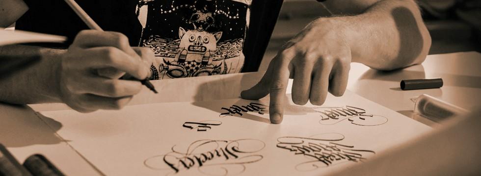 Adam Theosone All Style Tattoo Berlin