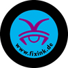 FixInk