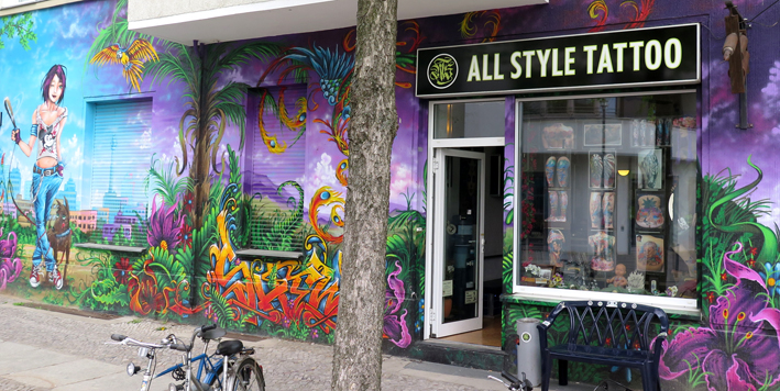allstyletattoo studio berlin friedrichshain miss nico