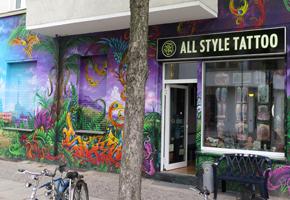 all style tattoo berlin studio miss nico
